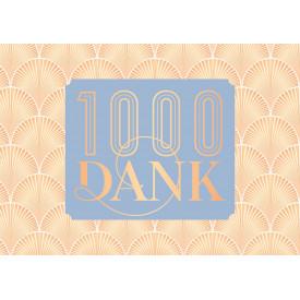 1000 Dank