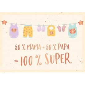 100% Super